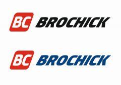Brochick