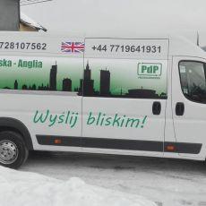 Firma PdP