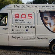 Firma B.O.S