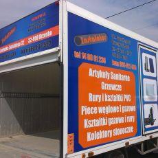 Firma Instalator