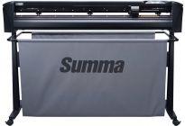 Summa-Summacut-D120-big.jpg