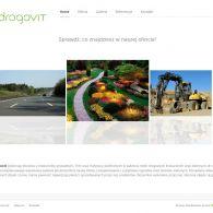 Strona Drogovit