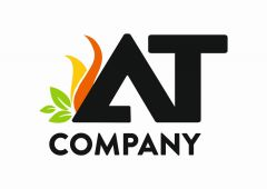 AT Company