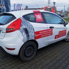 Firma Auto Partner