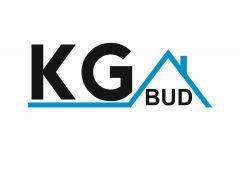 KG Bud